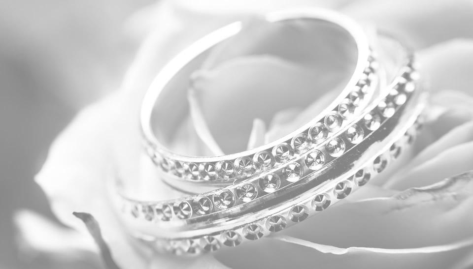 ourjewelry_web4.jpg