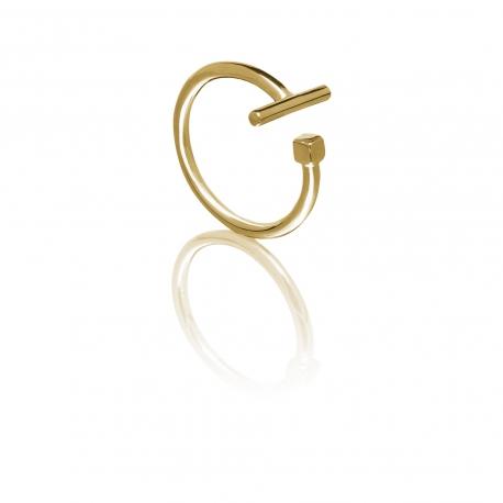 CUBIC GOLD