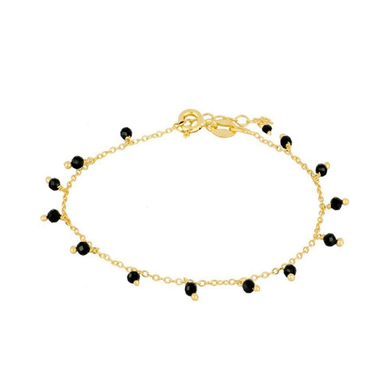 SPINEL GOLD