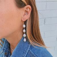 🤍Pearls🤍⠀⠀⠀⠀⠀⠀⠀⠀⠀ .⠀⠀⠀⠀⠀⠀⠀⠀⠀ .⠀⠀⠀⠀⠀⠀⠀⠀⠀ .⠀⠀⠀⠀⠀⠀⠀⠀⠀  #jewels #joyas #jewelry #oro #gold #silver #plata #love #girl #woman #girls #ootd #style #likes #trendy #liketolike #followtofollow #jewel #fashion #jewellery #accessories #jewelrydesign #jewellerylover #beautiful #fancyjewelry #finejewelry #cute #fashionjewelry #charm #earrings