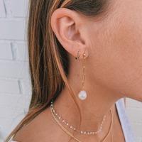 | Clips Pearl 💧|⠀⠀⠀⠀⠀⠀⠀⠀⠀ — ⠀⠀⠀⠀⠀⠀⠀⠀⠀ SHOP ONLINE www.yourjoy.es⠀⠀⠀⠀⠀⠀⠀⠀⠀ .⠀⠀⠀⠀⠀⠀⠀⠀⠀ .⠀⠀⠀⠀⠀⠀⠀⠀⠀ .⠀⠀⠀⠀⠀⠀⠀⠀⠀  #jewels #joyas #jewelry #oro #gold #silver #plata #love #girl #woman #girls #ootd #style #likes #trendy #liketolike #followtofollow #jewel #fashion #jewellery #accessories #jewelrydesign #jewellerylover #beautiful #fancyjewelry #finejewelry #cute #fashionjewelry #charm #earrings
